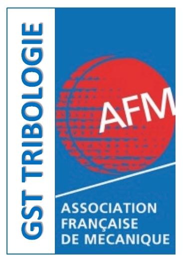 AFM - GST TRIBOLOGIE