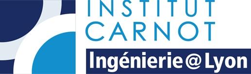 Institut Carnot I@L